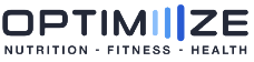 Optimiiize Fitness & Health Inc